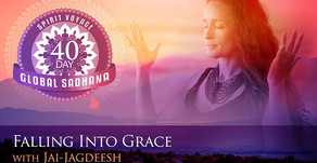 Kundalini Yoga Global meditations