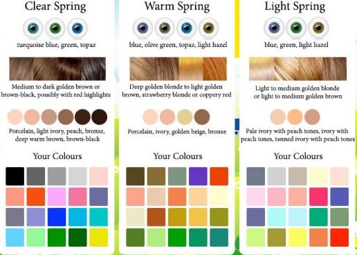 spring-palette.png