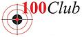 Mellow-Colour-Club-100.png