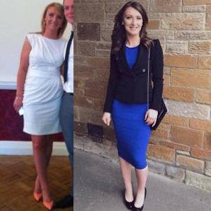 helenlee_colour_comparison.jpg