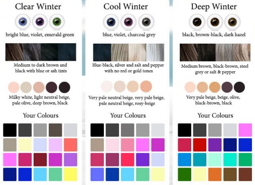 winter-palette.png