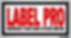 Label Pro Industries (Pty) Ltd
