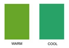 cool-warm-green.png