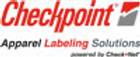 Checkpoint Systems Bangladesh Ltd