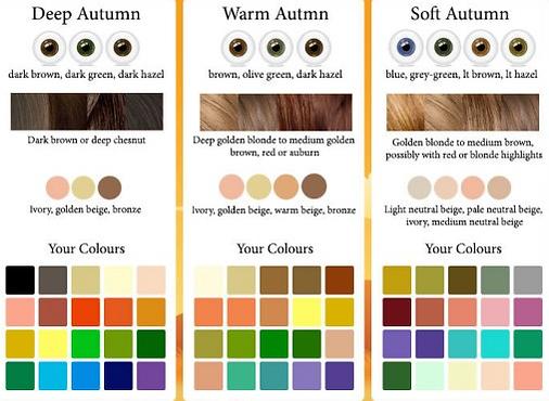 autumn-palette.png