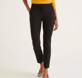 boden_hampshire_7-8_trousers_black.jpg