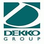 Dekko Accessories Ltd