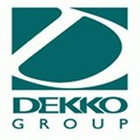 Dekko Accessories Ltd
