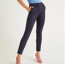 boden_hampshire_7-8_trousers_navy.jpg