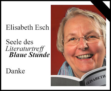 Elisabeth-Dank3.jpg