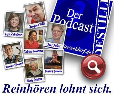 Teaser-2-Podcast.jpg