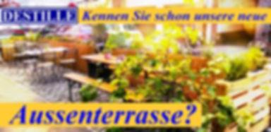 Aussenterrasse-Schild380.jpg