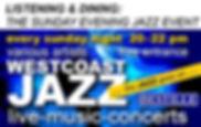 Westcoast-Teaser-2014-400.jpg