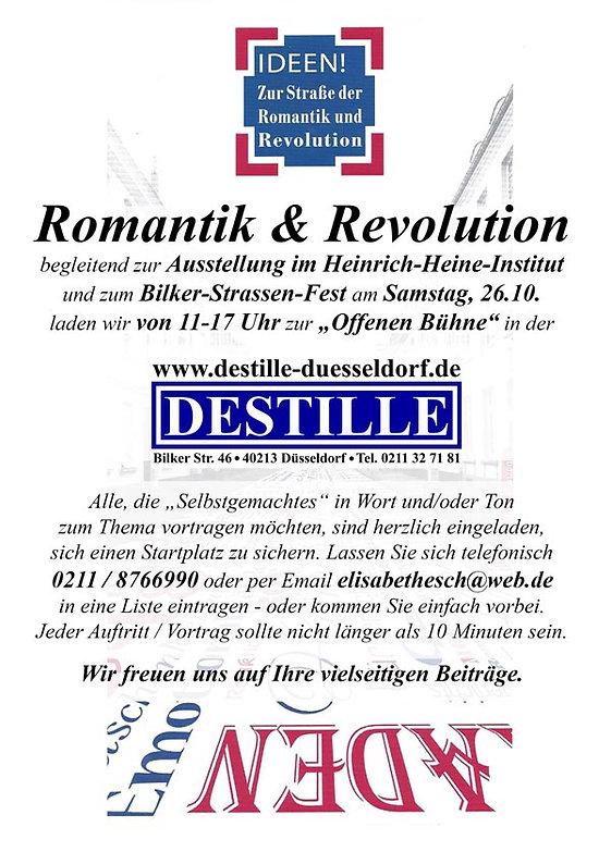 DestilleRebellion2600.jpg