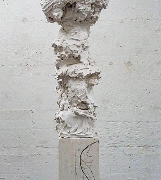 Serpentinata