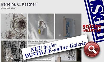 Galerie-Teaser-Kastner.jpg