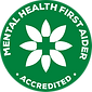 Mental Health Badge.png