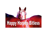 Happy Horses Bitless