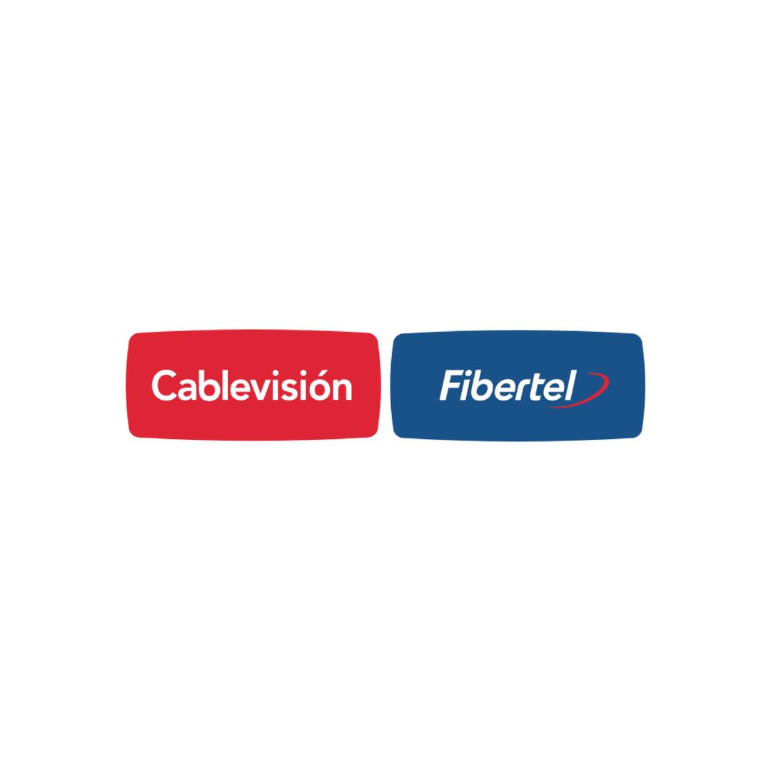 CABLEVISION & FIBERTEL.jpg