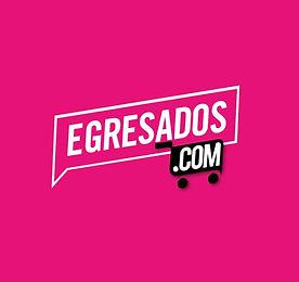 Egresados.com.jpg
