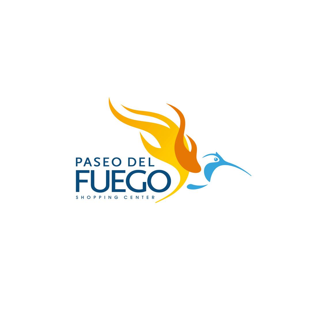 PASEO DEL FUEGO.jpg