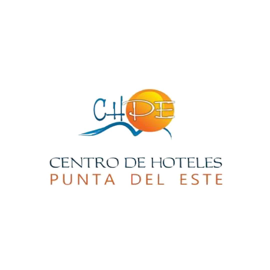 CENTRO DE HOTELES PUNTA DEL ESTE-36.jpg