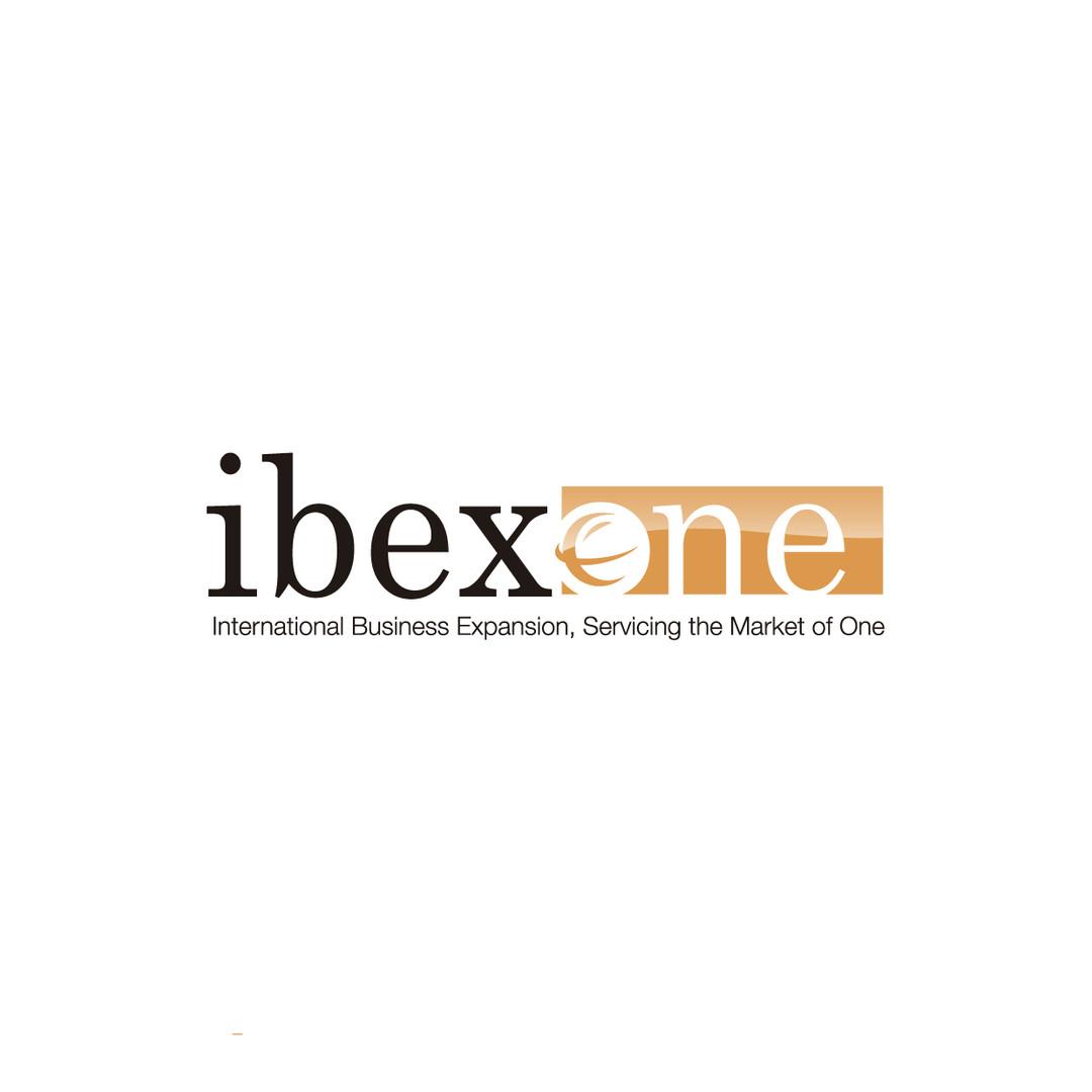 Ibexone-01.jpg