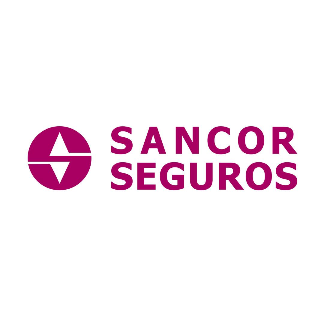 SANCOR SEGUROS.jpg