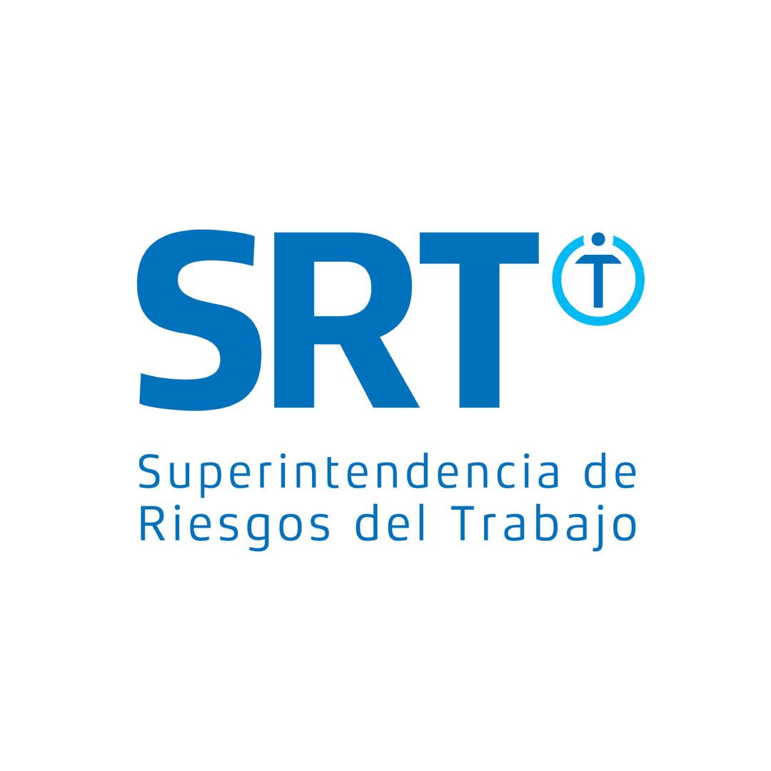 SRT.jpg