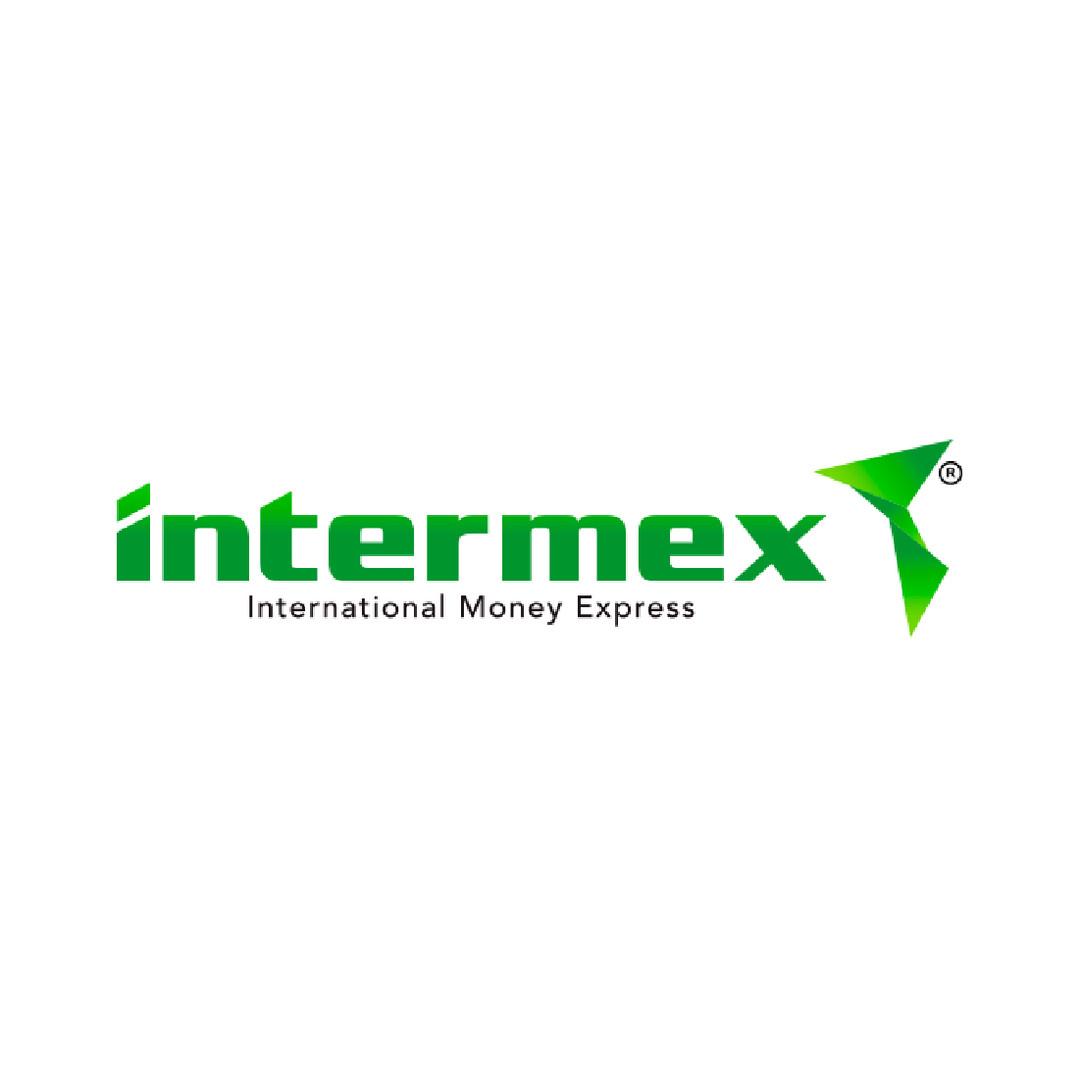 Intermex Blanco.jpg