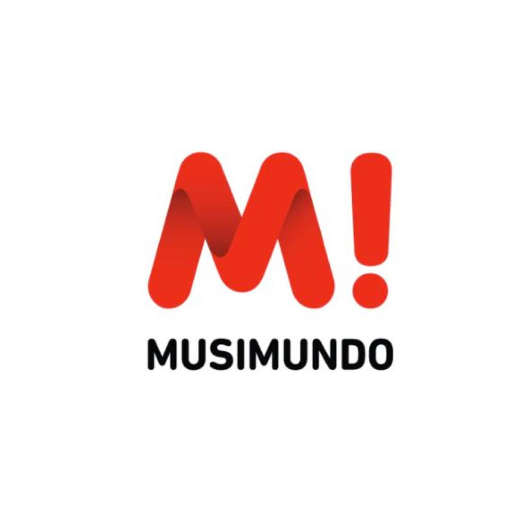 MUSIMUNDO.jpg
