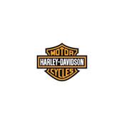 MOTOR HARLEY-DAVIDSON.jpg