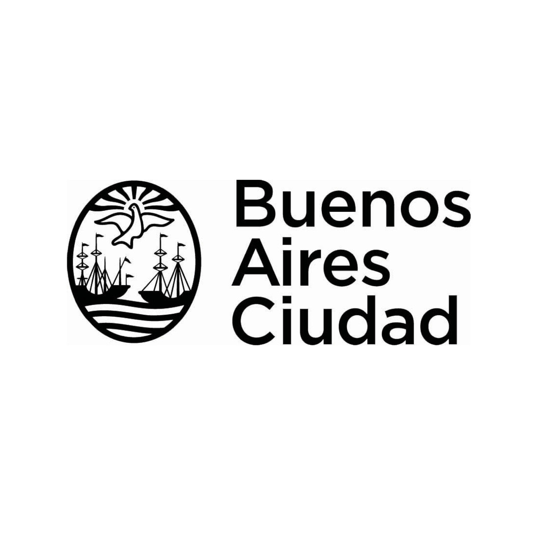 BUENOS AIRES CIUDAD.jpg