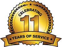 11-years-of-service.png