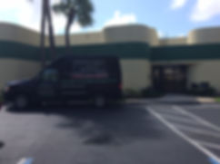 Deerfield Beach Store.jpeg