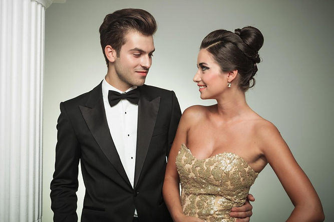what-does-formal-wear-mean-couple-1024x6