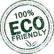 eco-friendly-1170x1168.png