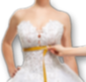 wedding-dress-alterations.jpg.png