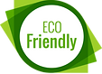 eco-friendly-300x219.png