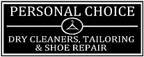 Personal Choice New Logo ok.jpg