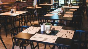 Memulai Bisnis Restaurant – Part 1