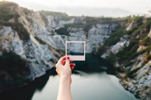 Cara Memanfaatkan Libur Panjang untuk Kegiatan Marketing