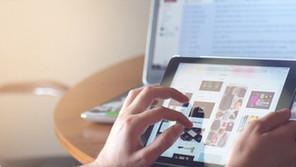 Social Media sebagai Digital Marketing