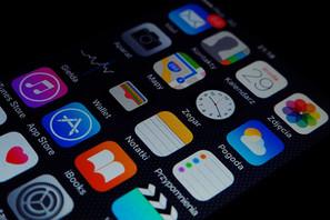Cara Mengumpulkan Nomor Telepon untuk SMS Marketing