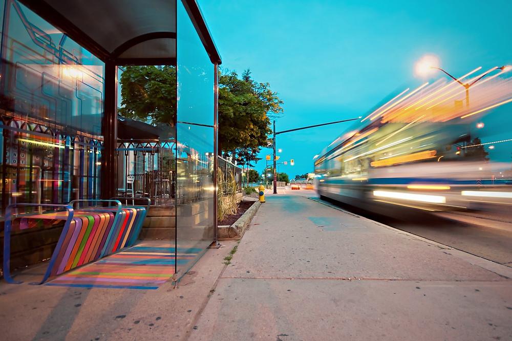eran Wi-Fi Management dan Masa Depan Smart Cities | Wificolony