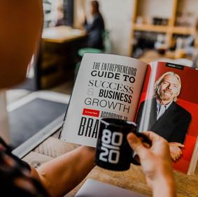 Mengelola Data untuk Strategi Marketing