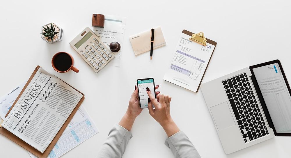 5 Strategi yang Ditawarkan Wifi Marketing untuk Mendongkrak Pertumbuhan Bisnis Anda | Wificolo