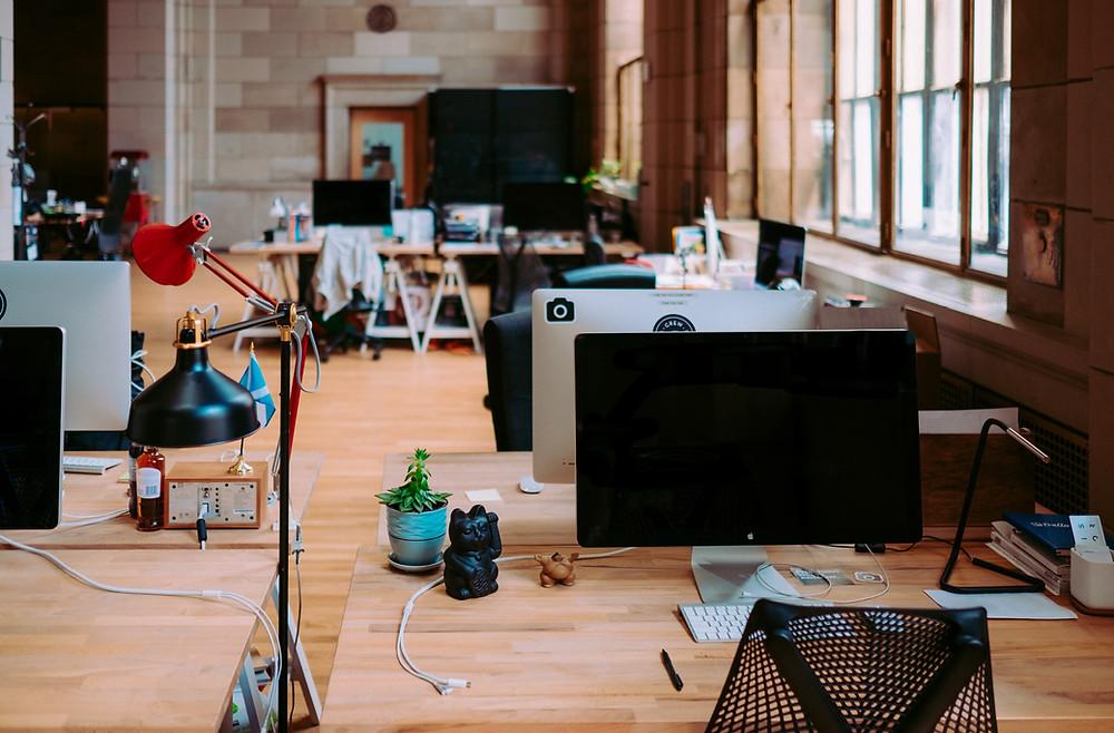 Pentingnya Security Awareness Bagi Karyawan Anda | Wificolony