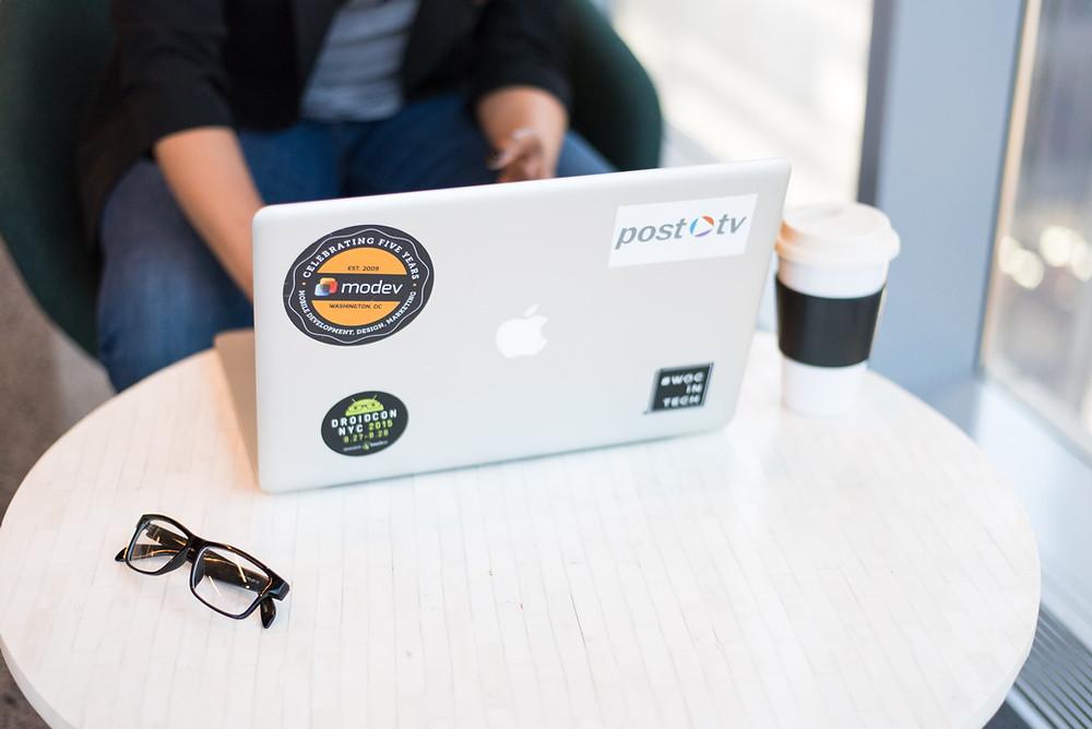 Tips Membuat Captive Portal yang Sukses Bikin Pelanggan Tertarik | Wificolony