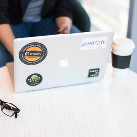Tips Membuat Captive Portal yang Sukses Bikin Pelanggan Tertarik